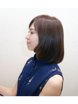 ヘアーズファクトリーの髪型・ヘアカタログ・ヘアスタイル