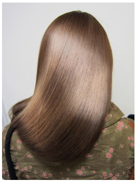 boom hair designの髪型・ヘアカタログ・ヘアスタイル
