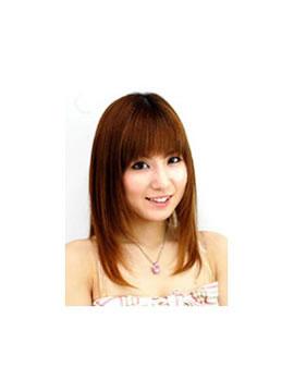 ASHES salon de coiffureの髪型・ヘアカタログ・ヘアスタイル