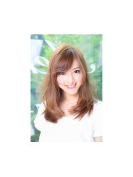 Aere【アエレ】の髪型・ヘアカタログ・ヘアスタイル