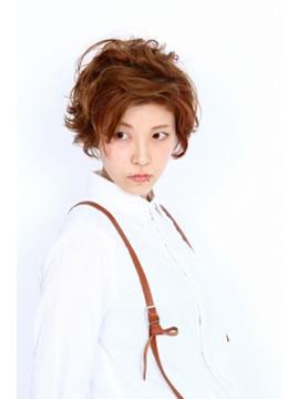 QUATRO千葉店の髪型・ヘアカタログ・ヘアスタイル