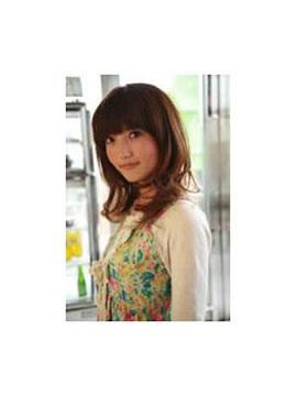 COLORS Island Jiyugaokaの髪型・ヘアカタログ・ヘアスタイル
