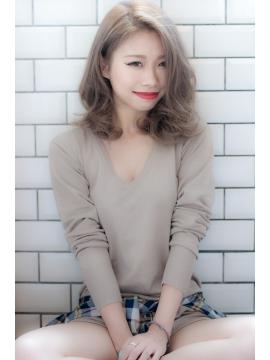 EIGHT shinjukuの髪型・ヘアカタログ・ヘアスタイル