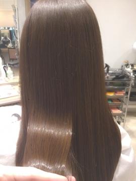 Euphoria+e【ユーフォリア・イー】 60階通りの髪型・ヘアカタログ・ヘアスタイル