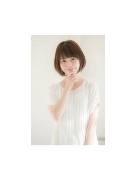 Euphoria【ユーフォリア】新宿店の髪型・ヘアカタログ・ヘアスタイル