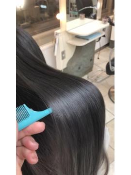 Euphoria【ユーフォリア】池袋東口駅前店の髪型・ヘアカタログ・ヘアスタイル