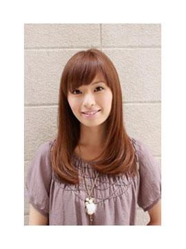 Hair Salon 76(ナルー)の髪型・ヘアカタログ・ヘアスタイル