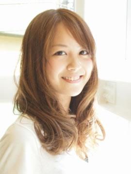 Roji  【ロジ】の髪型・ヘアカタログ・ヘアスタイル