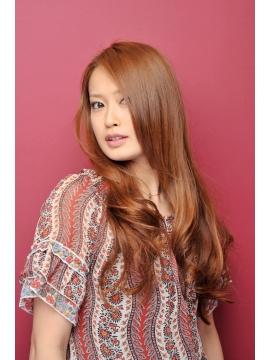 Hair&Make Buonoの髪型・ヘアカタログ・ヘアスタイル