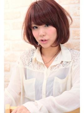 HairLounge Soleilの髪型・ヘアカタログ・ヘアスタイル