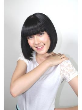 abilityhair 蒲田店の髪型・ヘアカタログ・ヘアスタイル