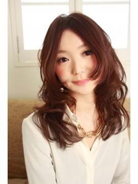 aile plus≪エリュプルス≫の髪型・ヘアカタログ・ヘアスタイル