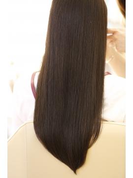 j'aime la presenceの髪型・ヘアカタログ・ヘアスタイル