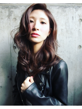 and C  hairdesignの髪型・ヘアカタログ・ヘアスタイル