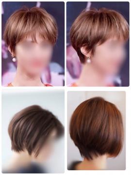 hair make aphroditeの髪型・ヘアカタログ・ヘアスタイル