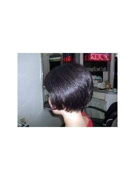 Hair&Aesthetic アフロスの髪型・ヘアカタログ・ヘアスタイル