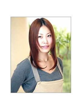 ARMS HAIRの髪型・ヘアカタログ・ヘアスタイル