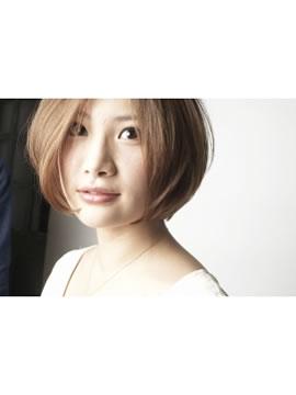 AUQWA  【アウクワ】の髪型・ヘアカタログ・ヘアスタイル