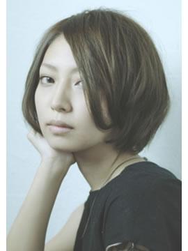 aW HAIR 三軒茶屋の髪型・ヘアカタログ・ヘアスタイル