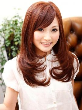 BARCA di Hairsalon 【バルカ】の髪型・ヘアカタログ・ヘアスタイル