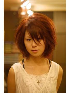 beast for hairの髪型・ヘアカタログ・ヘアスタイル