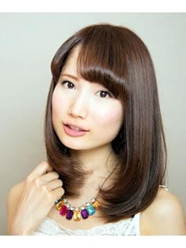 Beauty Salon MULBERRYの髪型・ヘアカタログ・ヘアスタイル