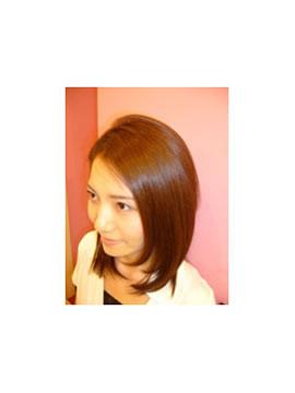 The Cabonash キャボナッシュの髪型・ヘアカタログ・ヘアスタイル