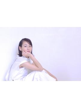 canna代官山の髪型・ヘアカタログ・ヘアスタイル