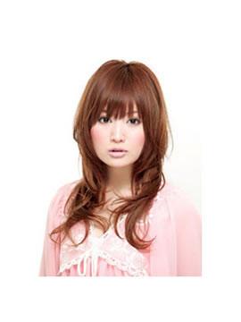 Casa 池袋東口店の髪型・ヘアカタログ・ヘアスタイル