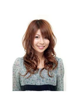 Casa 池袋西口店の髪型・ヘアカタログ・ヘアスタイル