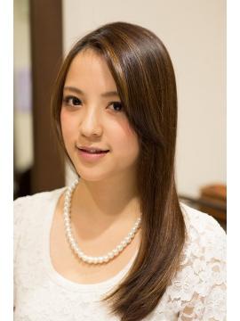 cecai by sozo omotesandoの髪型・ヘアカタログ・ヘアスタイル