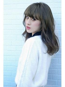 coiiの髪型・ヘアカタログ・ヘアスタイル
