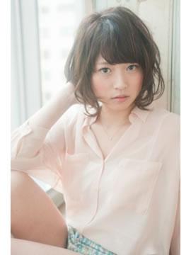 【hair design collet】☆大人気ヘアサロン☆の髪型・ヘアカタログ・ヘアスタイル
