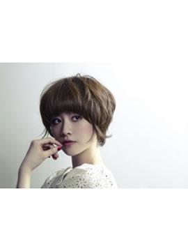 COMEの髪型・ヘアカタログ・ヘアスタイル