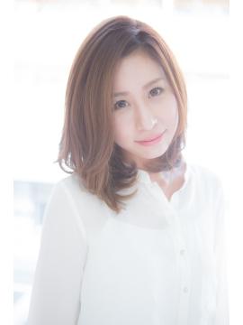☆☆☆CuMARi(クマリ)☆☆☆の髪型・ヘアカタログ・ヘアスタイル