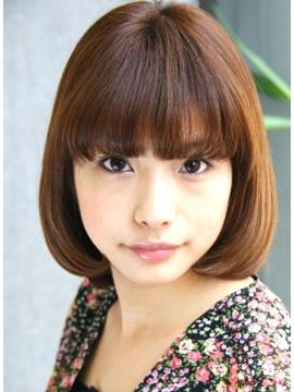 hair make cuoreの髪型・ヘアカタログ・ヘアスタイル