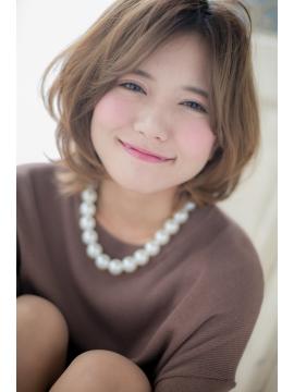 CUORE我孫子店の髪型・ヘアカタログ・ヘアスタイル