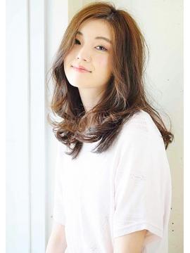 下北沢 Cut of shuの髪型・ヘアカタログ・ヘアスタイル