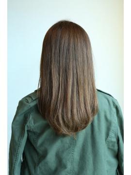 DEAR-LOGUE 碑文谷店の髪型・ヘアカタログ・ヘアスタイル