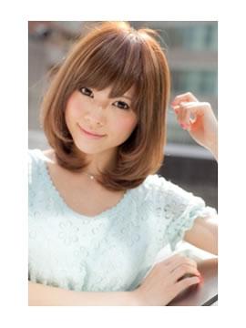 Euphoria【ユーフォリア】HARAJUKUの髪型・ヘアカタログ・ヘアスタイル