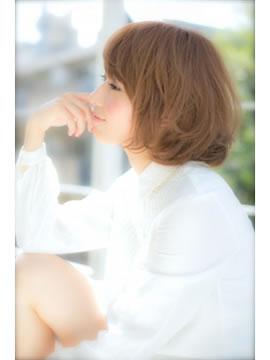 Euphoria 【ユーフォリア】 SHIBUYA GRANDEの髪型・ヘアカタログ・ヘアスタイル