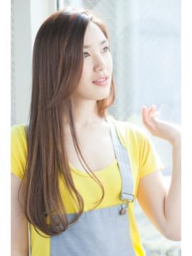 Euphoria GINZA GRANDEの髪型・ヘアカタログ・ヘアスタイル