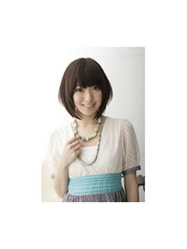 池袋東口0分!hair salon face(フェイス)の髪型・ヘアカタログ・ヘアスタイル