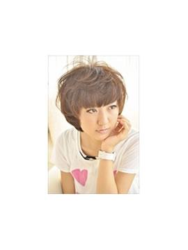Faith-sの髪型・ヘアカタログ・ヘアスタイル