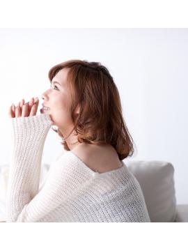 SIECLE hair&spa 銀座の髪型・ヘアカタログ・ヘアスタイル