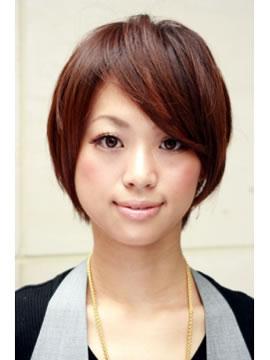 MILLENNIUM NEW YORK調布店の髪型・ヘアカタログ・ヘアスタイル