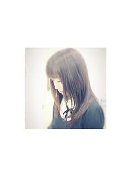 atelier FINE HEARTの髪型・ヘアカタログ・ヘアスタイル