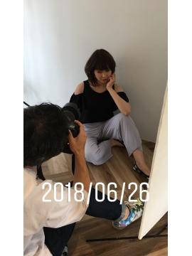 ヘアーコレクションフルールの髪型・ヘアカタログ・ヘアスタイル