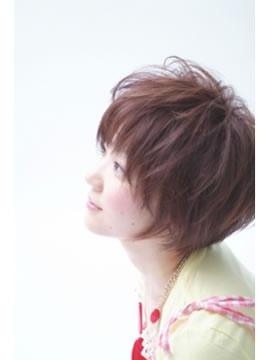 FuruFuruの髪型・ヘアカタログ・ヘアスタイル
