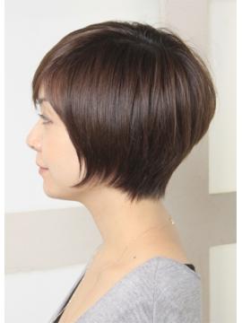 ◆カット上手三家本◆表参道atreve美容室◆の髪型・ヘアカタログ・ヘアスタイル